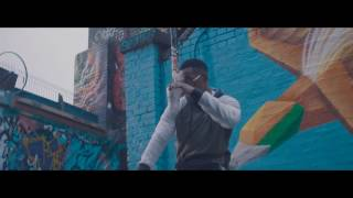 Jusco x Karmah Cruz x Kilo Keemzo - Do Me [Music Video] @JuscoAkaMula | Link Up TV