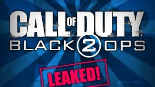 Call of Duty_ Black Ops 2 LEAKED?! New Call of Duty in 2012? (COD Call of Duty)