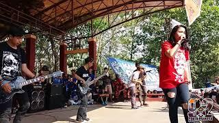 download lagu Bomber  Crew Special Perform Di 8th Anniversary Mabes gratis