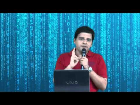 CA IPCC Audit (Company Audit) Revision by CA Sarthak jain