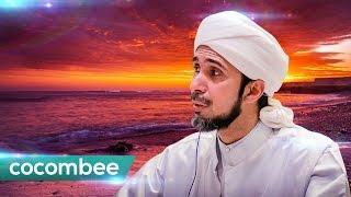 Download Lagu Jangan Putus Asa, Kita Masih Punya Allah.. ᴴᴰ   Habib Ali Zaenal Abidin Al-Hamid Gratis STAFABAND