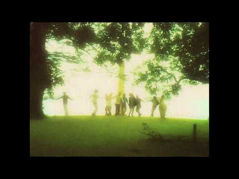 Edward Sharpe & The Magnetic Zeros - Home (Official Video)