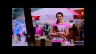 Download dabbang 2 (Pandeyjee Seeti ( Dabangg 2 ) [3gp] | [Mp4] | [PC] 3Gp Mp4