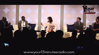Soledad OBrien Black In America - Education:Part 2 Public School vs Charter Schools