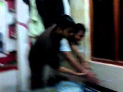Oriya Banda Puja.3gp video