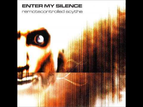 Enter My Silence - Nevernity