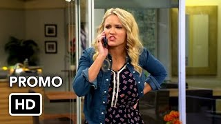 Young & Hungry Season 5 Promo (HD)