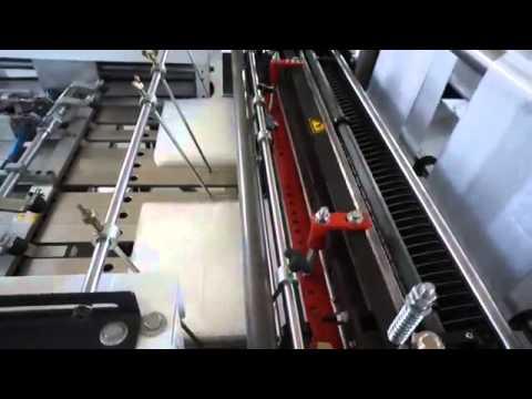 машина для производства шпули