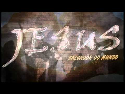 Melhores Salmos (Cid Moreira)