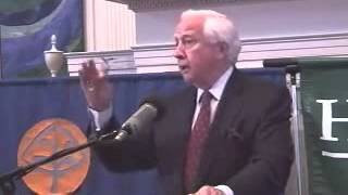 David McCullough's Biography of a Year: 1776