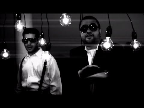 Vartan Taymazyan Feat. Super Sako -
