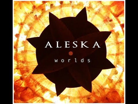 ALESKA - Iron Oceans [HD]