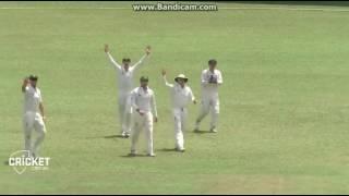 australia vs Srilanka practice match day 1 highlight