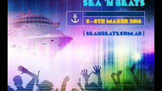 download lagu Breakbeat 2017 Dance Mix Remix Terbaru gratis