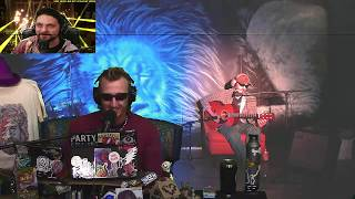 48 DAYS! with Buckshots Brother - mAng and Neads Show is Live!