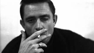 Watch Johnny Cash My Treasure video