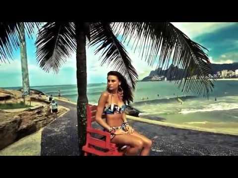 Music for Advertising in Brazil
