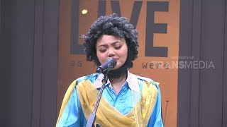 Download Lagu OPERA VAN JAVA | AUDISI MIRIP RAJA DANGDUT (23/09/18) 1-5 Gratis STAFABAND