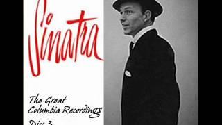 Watch Frank Sinatra That Old Feeling video
