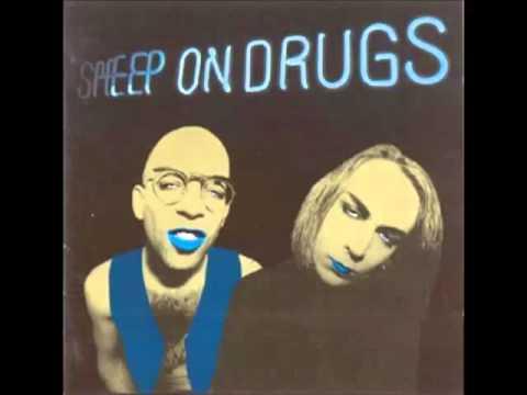 Sheep On Drugs - Lolita