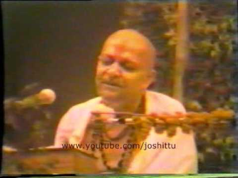 Shree Dongreji Maharaj Bhagwat Katha Part 81 video