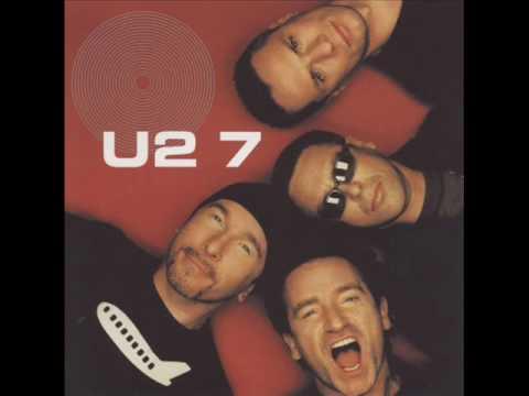 U2 - Always