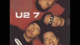 Watch U2 Always video