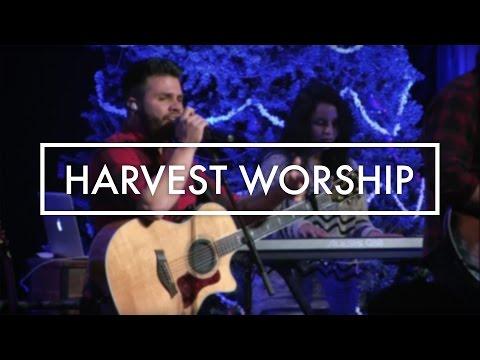 Elevation Worship - The Highest