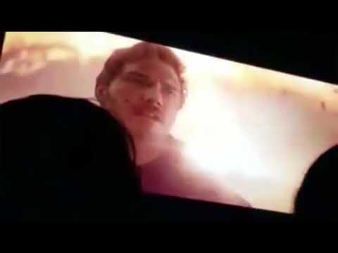 ШОК!!! Слитый трейлер мстителей Война Бесконечности не кликбейт!!!
