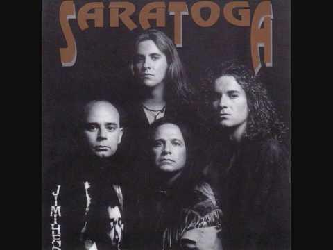 Saratoga - Ningun Precio Por La Paz