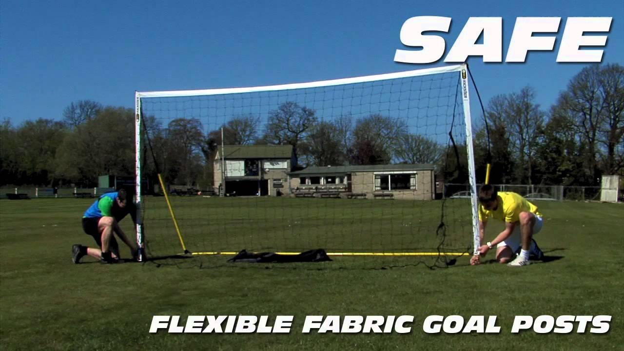 Soccer Store  Soccer Equipment amp Gear  Academy