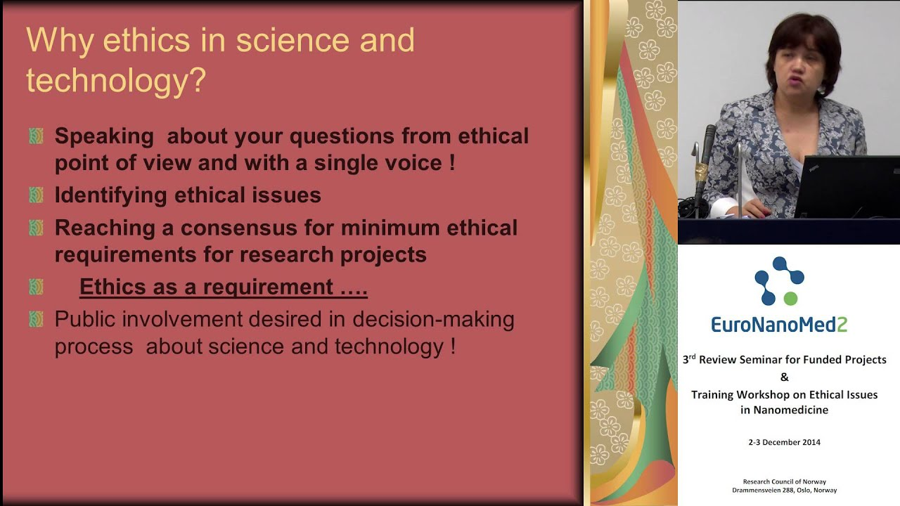 ethical issues in film Reflective journal on ethical issues for case studies angela cleveland hcs/478 july 27, 2013 lynda white as nurses, we encounter ethical.