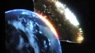 Watch Testament Three Days In Darkness video