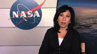 NASA Asian American Pacific Islander History Month - Lein Moore, Kennedy Space Center