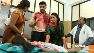 Kalyanam Mudhal Kaadhal Varai 03/27/15