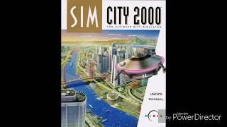 Fanowski remake SimCity 2000 anulowany przez Electronics Arts