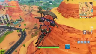 WPG_Rag3 FORTNITE stream|| they vaulted the tac smg :(||trying to win||