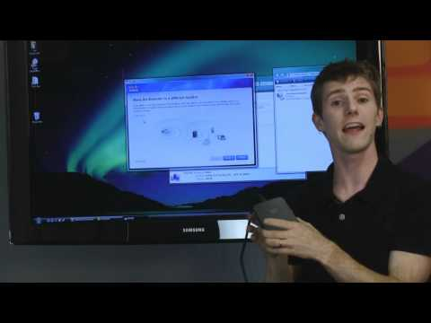Wireless Range Extender Setup Guide & Showcase NCIX Tech Tips