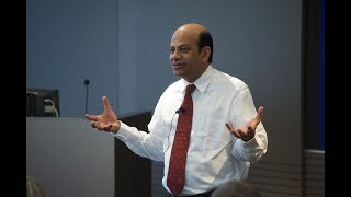 Ten Rules for Strategic Innovators - Vijay Govindarajan