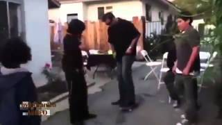 Funny Videos Of People falling 2013 New.mp4