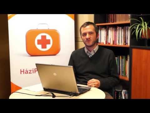 Az influenzaoltás veszélyei