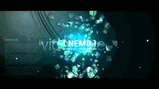After Effects Templates Nemo Free Download