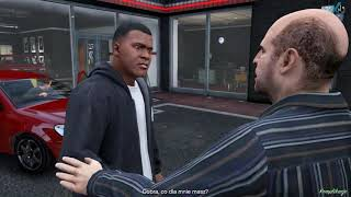 Grand Theft Auto 5 Xbox 360 1 Hour Gameplay HD