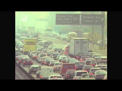 Clear Solutions - Combating Air Pollution (4/5)