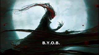 download musica System Of A Down - BYOB Legendado Traduçao