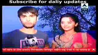 Swaragini - 13th may 2016 News new big twist swaragini main hogi new entry