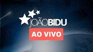 HORÓSCOPO DO AMOR PARA O FINAL DE SEMANA - 17 à 19 de Maio - João Bidu