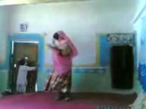 mast sexy hot pakhtana paktia girl part one