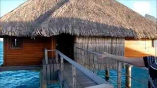 Bora Bora 2013 Movie - HD