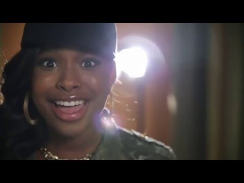 Lil Wayne - how To Love (coco Jones Cover) video